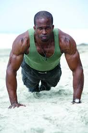 navy seals challenge max muscle nebraska navy seal fitness guide pdf navy seal fitness guide
