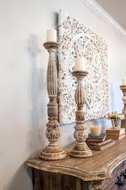 french country wall decor