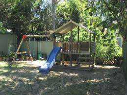 kids outdoor fort plans outdoor designs masterly simple backyard fort plans