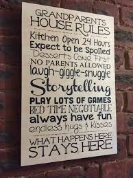 ideas funny sayings on wooden signs e whole for home to put wood family staggering
