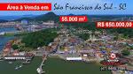 imagem de São Francisco do Sul Santa Catarina n-17