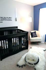 >star wars nursery decor nursery decorating ideas star wall decal as well as extraordinary star wars wall decor