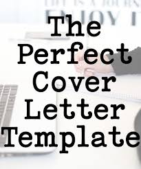 2da7bc3277d ecfb040f0ce940a4 free cover letter templates cover letter tips