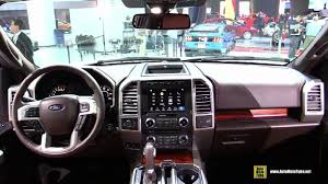 2018 ford king ranch interior.  king intended 2018 ford king ranch interior c