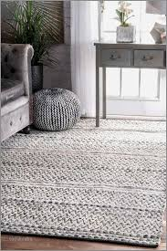 bath rugs sets clearance lovely kohls outdoor rugs new 31 coolest costco bath mat outdoor