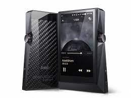 Máy nghe nhạc Astell&Kern AK380 - Techzones - Nơi chia sẻ niềm đam mê công  nghệ