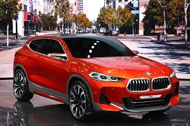 2018 bmw concept car. Exellent 2018 In 2018 Bmw Concept Car