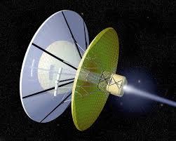 Is Light Speed Possible Interstellar Travel Wikipedia