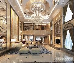 modern luxury homes interior design. beautiful luxury home design ideas bee european ceiling for modern interior homes r