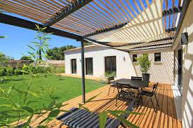 Stunning Modern Deck Designs That Will Extend Your Home
