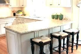 zodiaq quartz countertops s vs pics of marble bathroom kitchen top heat that throom spectacular