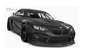 BMW 3 Series bmw 128i body kit : A reasonable, easy to install widebody kit.
