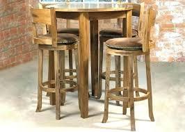 Tall bar table Design Chair Bar Height Table Mavrome Chair Bar Table Thanks For Looking Tall Bar Table Tall Bar Table
