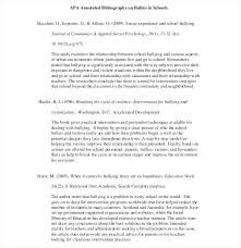 apa bibliography format example apa essay format examples essay format example 3 essay format word