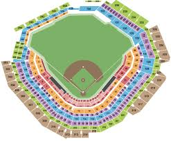 Arlington Backyard Seating Chart Globe Life Field Seating Chart Arlington