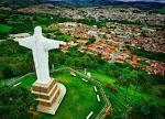 imagem de São José do Rio Pardo São Paulo n-5