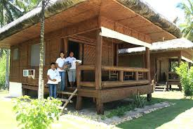 small house design philippines modern native house design style modern small house design philippines 2016