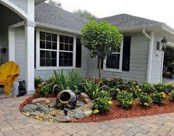 70 Small Front Yard Landscaping Ideas on A Budget
