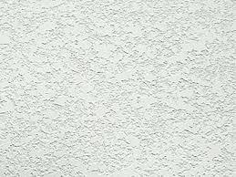 gallery drywall repair light knockdown knockdown wall texture roller