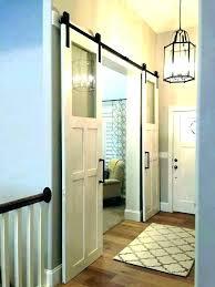 bedroom door ideas. Bedroom Door Ideas Sliding Barn For Closet Peerless Wardrobe Full Size Bedroom Door Ideas