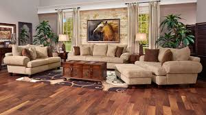 Living Room Wood Furniture Living Room Collections Gallery Furniture