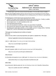 Apa Electronicjhgjgh Citation 6 Views