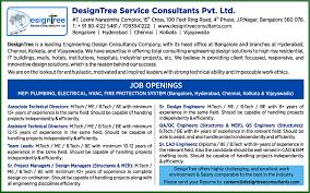 Cad Design Jobs In Hyderabad Sr Cad Engineers Job In Hyderabad Krishna Kolkata