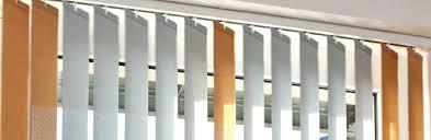 Lamellenvorhang Ersatzteile Und Zubehör