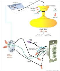 hunter fan wiring diagram ceiling fan wiring diagram ceiling fan wiring diagram australia wiring diagram 3