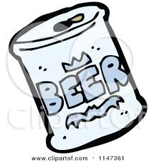 crushed can clipart. clipart of a hispanic man crushed can