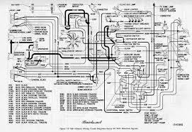 diagram 1997 electric wiring diagram and circuit wiring diagram of 1952 buick roadmaster series 40 wiring diagram of