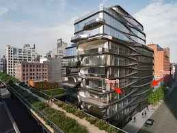 high class apartments in new york city. architect zaha hadid\u0027s first high-rise apartment building in new york city will offer the best of everything. set to open by early 2017, apartm\u2026 high class apartments t
