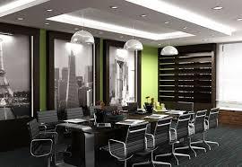 office design companies. Construction Companies In Dubai Office Design N