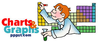 Free Powerpoint Presentations About Charts Graphs For Kids