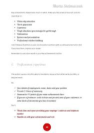 Accomplishments For Resume Magnificent Resume List Of Accomplishments Examples Thevillasco