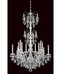 49 most outstanding stained glass chandelier bronze swarovski crystal pendant lighting flush mount silver chandeliers