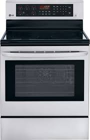 lg stove top. lre3083st lg stove top