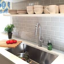 Retractable Kitchen Faucet Pull Down Kitchen Faucet In Stainless Steel Material Kitchen