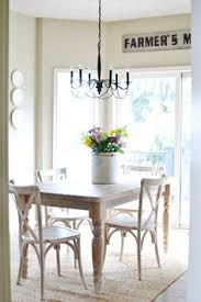 farmhouse style table and chairs farmhouse style tablemodern farmhousefarmhouse kitchensfrench farmhousecountry farmhousefarmhouse decordining areadining
