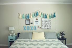 wall decoration wall decor bedroom wall decor ideas for on wall art hipster wall decor
