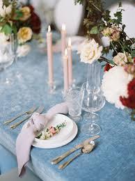 Venue Designer Houston Barn Wedding Venue Arrowhead Hill