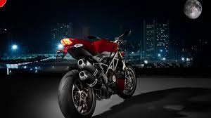 Download Best 3d bike wallpapers for ...