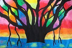 Learn how to draw an apple with oil pastels in this easy and simple lesson on oil pastel oil pastel avocado sketchbook sunday today i am using inexpensive oil pastels in my sketchbook with. 500 Classroom Ideas Art Lessons Elementary Art Art Classroom