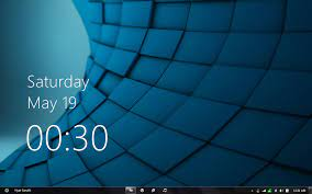 Live wallpaper for pc ...