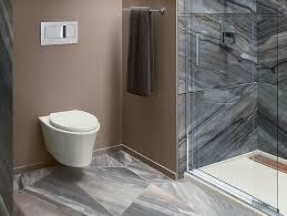 k 6299 veil wall hung toilet bowl