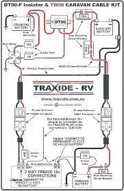 rv 50 amp wiring top trailer battery wiring diagram plug wiring rv