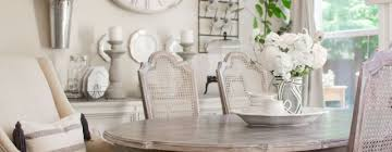 country dining rooms. 88 Stunning Fancy French Country Dining Room Decor Ideas Rooms