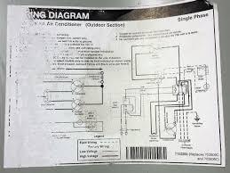 split ac compressor wiring diagram split image dpd air conditioning wiring diagram wiring diagram schematics on split ac compressor wiring diagram