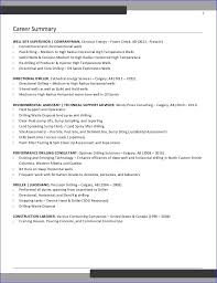 Best Place To Post Resume Delectable Best Place To Post Resume Beautiful Resume Posting Sites Atopetioa