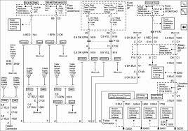 2005 chevy impala radio wiring diagram best of 2004 chevy impala 2004 Impala Stereo Wiring Diagram 2005 chevy impala radio wiring diagram best of 2004 chevy impala radio wiring diagram elegant 2004